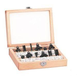 ΣΕΤ ΡΟΥΤΕΡ EINHELL FS12 12TMX. (4350199) εργαλεία  amp  κήπος αναλωσιμα κοπησ λοιπα αξεσουαρ