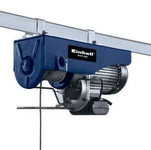ΠΑΛΑΓΚΟ ΗΛΕΚΤΡΙΚO EINHELL BT-EH 1000 (2255715) εργαλεία  amp  κήπος παλαγκο παλαγκο
