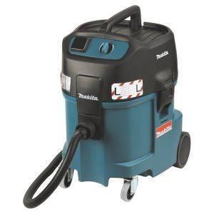 ΣΚΟΥΠΑ 2400W MAKITA 447L εργαλεία  amp  κήπος σκουπεσ σκουπεσ
