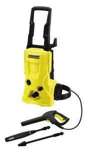 ΠΛΥΣΤΙΚΟ KARCHER X-RANGE 3.500 1800W 120 BAR εργαλεία  amp  κήπος πλυστικα μηχανηματα πολυμηχανημαta υψηλησ πιεσησ
