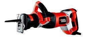 ΗΛΕΚΤΡΙΚΗ ΣΠΑΘΟΣΕΓΑ BLACK - DECKER RS1050EK 1050W εργαλεία  amp  κήπος κοπη σπαθοσεγεσ