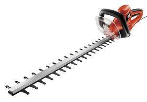ΗΛΕΚΤΡΙΚΟ ΜΠΟΡΝΤΟΥΡΟΨΑΛΙΔΟ BLACK - DECKER GT7030 700W 70CM εργαλεία  amp  κήπος εργαλεια κηπου ψαλιδια θαμνων και χλοησ