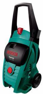 ΠΛΥΣΤΙΚΟ BOSCH AQUATAK CLIC 130 0600879100 2000W BAR