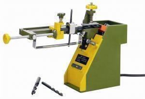 PROXXON TΡΟΧΙΣΤΗΣ ΤΡΥΠΑΝΙΩΝ BSG 220 εργαλεία  amp  κήπος διαφορα μηχανηματα φρεζεσ μεταλλου