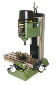 ΗΛΕΚTΡΙΚH MICRO-ΦΡΕΖΑ PROXXON MF 70 100W εργαλεία  amp  κήπος κοπη ρουτερ φρεζεσ ξυλου