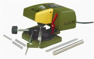 PROXXON ΜΗΧΑΝΗ ΚΟΠΗΣ KG 50 εργαλεία  amp  κήπος διαφορα μηχανηματα φρεζεσ μεταλλου