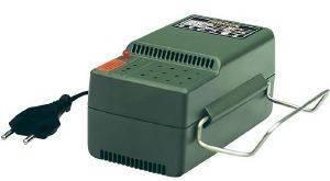 PROXXON METAΣΧΗΜΑΤΙΣTHΣ MINI NG 2/S (2870680) εργαλεία  amp  κήπος πολυεργαλεια πολυεργαλεια proxxon