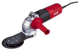 ΗΛΕΚΤΡΙΚΟ ΤΡΙΒΕΙΟ FLEX LL 1107 VEA 710W Φ115 εργαλεία  amp  κήπος λειανση τριβεια