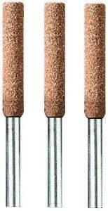 ΤΡΟΧΟΣ ΑΚΟΝΙΣΜΑΤΟΣ ΑΛΥΣΟΠΡΙΟΝΟΥ DREMEL 454 4.8MM MULTIPACK εργαλεία  amp  κήπος πολυεργαλεια εξαρτηματα dremel