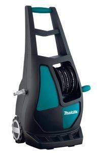 ΠΛΥΣΤΙΚO ΜΑΚΙΤΑ HW132 2100W 140 BAR εργαλεία  amp  κήπος πλυστικα μηχανηματα πολυμηχανημαta υψηλησ πιεσησ