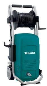 ΠΛΥΣΤΙΚO ΜΑΚΙΤΑ HW140 2300W 140 BAR εργαλεία  amp  κήπος πλυστικα μηχανηματα πολυμηχανημαta υψηλησ πιεσησ