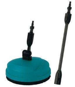 MINI ΣΕΤ ΚΑΘΑΡΙΣΜΟΥ ΓΙΑ ΠΛΥΣΤΙΚΑ ΜΑΚΙΤΑ HW102 / HW111 εργαλεία  amp  κήπος πλυστικα μηχανηματα αξεξουαρ