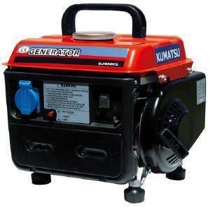 ΗΛΕΚΤΡΟΓΕΝΝΗΤΡΙΑ ΒΕΝΖΙΝΗΣ ΔΙΧΡΟΝΗ KUMATSUGEN GB1000 2HP Η ηλεκτρογεννήτρια αυτή φροντίζει για ενέργεια και προσφέρει ασφάλεια, για να έχετε ρεύμα όποτε το χρειαστείτε. Φορητό μοντέλο κατάλληλο για κάμπινγκ, εξωτερικούς χώρους, χωράφια, κ.α.Χαρακτηριστικά:Μ