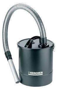 ΦΙΛΤΡΟ ΣΤΑΧΤΗΣ KARCHER 20L BASIC 2.863-139.0 εργαλεία  amp  κήπος σκουπεσ σκουπεσ