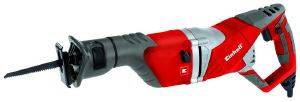 ΗΛΕΚΤΡΙΚΗ ΣΠΑΘΟΣΕΓΑ EINHELL RT-AP 1050 E 1050W εργαλεία  amp  κήπος κοπη σπαθοσεγεσ