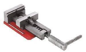ΜΕΓΓΕΝΗ ΓΙΑ ΦΡΕΖΑ ΜΕΤΑΛΛΟΥ EINHELL BT-MR 550 εργαλεία  amp  κήπος διαφορα μηχανηματα φρεζεσ μεταλλου