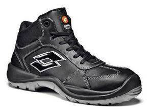 05a176462cb Παπούτσια   Ένδυση & Προστασία Εργασίας (Ταξινόμηση: Ακριβότερα ...