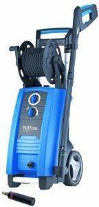 ΠΛΥΣΤΙΚΟ NILFISK ALTO P160.2-15X-TRA 160 BAR 3300WATT ΜΕ ΑΝΕΜΗ εργαλεία  amp  κήπος πλυστικα μηχανηματα πολυμηχανημαta υψηλησ πιεσησ