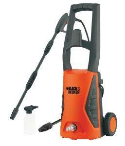 ΠΛΥΣΤΙΚO BLACK - DECKER PW1400TDK 1400W 110 BAR