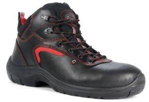 ΜΠΟΤΑΚΙ ΕΡΓΑΣΙΑΣ GAR MERCURIO S3 CK (41) εργαλεία  amp  κήπος ρουχισμοσ εργασιασ παπουτσια