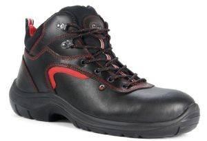 ΜΠΟΤΑΚΙ ΕΡΓΑΣΙΑΣ GAR MERCURIO S3 CK (47) εργαλεία  amp  κήπος ρουχισμοσ εργασιασ παπουτσια