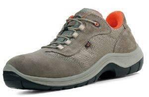 ΜΠΟΤΑΚΙ ΕΡΓΑΣΙΑΣ GAR CALIPSO S3 CK (41) εργαλεία  amp  κήπος ρουχισμοσ εργασιασ παπουτσια