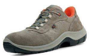 ΜΠΟΤΑΚΙ ΕΡΓΑΣΙΑΣ GAR CALIPSO S3 CK (45) εργαλεία  amp  κήπος ρουχισμοσ εργασιασ παπουτσια