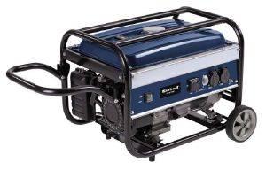 ΗΛΕΚΤΡΟΓΕΝΝΗΤΡΙΑ ΒΕΝΖΙΝΗΣ EINHELL BT-PG 3100/1 5,6HP εργαλεία  amp  κήπος ηλεκτρογεννητριεσ βενζινησ
