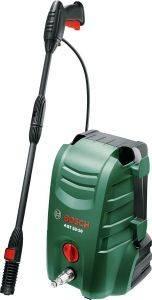 ΠΛΥΣΤΙΚΟ BOSCH AQT 33-10 06008A7000 1300W 100 BAR εργαλεία  amp  κήπος πλυστικα μηχανηματα πολυμηχανημαta υψηλησ πιεσησ