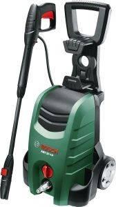 ΠΛΥΣΤΙΚΟ BOSCH AQT 37-13 06008A7200 1700W 130 BAR εργαλεία  amp  κήπος πλυστικα μηχανηματα πολυμηχανημαta υψηλησ πιεσησ