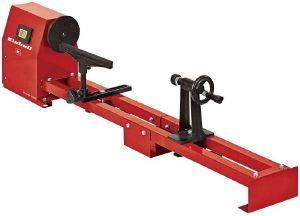 ΞΥΛΟΤΟΡΝΟΣ EINHELL TC-WW 1000 (4312105) εργαλεία  amp  κήπος διαφορα μηχανηματα τορνοι