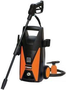 ΠΛΥΣΤΙΚΟ KRAUSMANN 5450 1850W 90-135 BAR εργαλεία  amp  κήπος πλυστικα μηχανηματα πολυμηχανημαta υψηλησ πιεσησ