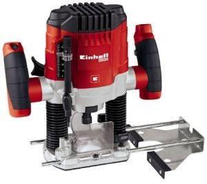 ΗΛΕΚTΡΙΚΟ ΡΟYΤΕΡ EINHELL TC-RO 1155 E 1100W εργαλεία  amp  κήπος κοπη ρουτερ φρεζεσ ξυλου