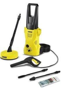 ΠΛΥΣΤΙΚΟ KARCHER 110 BAR 1400WATT K 2 PREMIUM HOME εργαλεία  amp  κήπος πλυστικα μηχανηματα πολυμηχανημαta υψηλησ πιεσησ
