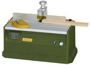 PROXXON ΦΡΕΖΑ ΠΑΓΚΟΥ MICRO MP 400 εργαλεία  amp  κήπος διαφορα μηχανηματα φρεζεσ μεταλλου