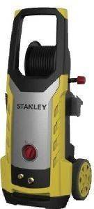 ΠΛΥΣΤΙΚΟ STANLEY SXPW30E 3000W 160 BAR (141383) εργαλεία  amp  κήπος πλυστικα μηχανηματα πολυμηχανημαta υψηλησ πιεσησ