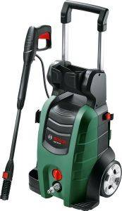 ΠΛΥΣΤΙΚΟ BOSCH AQT 42-13 06008A7300 1900W 130 BAR εργαλεία  amp  κήπος πλυστικα μηχανηματα πολυμηχανημαta υψηλησ πιεσησ