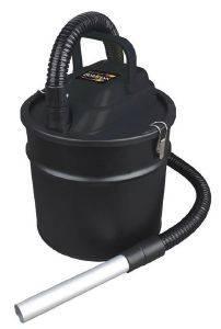 ΣΚΟΥΠΑ ΑΠΟΡΡΟΦΗΣΗΣ ΣΤΑΧΤΗΣ BORMANN BAC1220 1200W 20 LIT (010661) εργαλεία  amp  κήπος σκουπεσ σκουπεσ