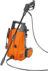 ΠΛΥΣΤΙΚΟ BOMANN HDR 9013 1400W 90 BAR εργαλεία  amp  κήπος πλυστικα μηχανηματα πολυμηχανημαta υψηλησ πιεσησ