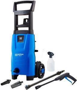 ΠΛΥΣΤΙΚO NILFISK ALTO C120.7-6 1400W 120 BAR - 128470930 εργαλεία  amp  κήπος πλυστικα μηχανηματα πολυμηχανημαta υψηλησ πιεσησ