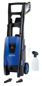 ΠΛΥΣΤΙΚO NILFISK C130.2-8 1800W 130 BAR - 128470704 εργαλεία  amp  κήπος πλυστικα μηχανηματα πολυμηχανημαta υψηλησ πιεσησ