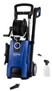 ΠΛΥΣΤΙΚO NILFISK D 140.4-9 X-TRA +ΑΝΕΜΗ 2400W 140 BAR - 128470531 εργαλεία  amp  κήπος πλυστικα μηχανηματα πολυμηχανημαta υψηλησ πιεσησ