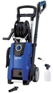 ΠΛΥΣΤΙΚO NILFISK E150.1-10 H X-TRA +ΑΝΕΜΗ 2300W 150 BAR - 128470540 εργαλεία  amp  κήπος πλυστικα μηχανηματα πολυμηχανημαta υψηλησ πιεσησ
