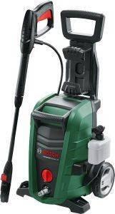ΠΛΥΣΤΙΚΟ BOSCH UNIVERSAL AQUATAK 125 06008A7A00 1500W 125 BAR εργαλεία  amp  κήπος πλυστικα μηχανηματα πολυμηχανημαta υψηλησ πιεσησ