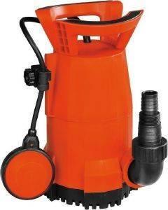 ΗΛΕΚΤΡΙΚH ΥΠΟΒΡYΧΙΑ ΑΝΤΛIΑ ΟΜΒΡΙΩΝ ΥΔΑΤΩΝ NAKAYAMA SP4000 400W (011699) εργαλεία  amp  κήπος ποτισμα αρδευση αντλιεσ