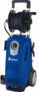 ΠΛΥΣΤΙΚΟ ΜΗΧΑΝΗΜΑ ΥΨΗΛΗΣ ΠΙΕΣΗΣ 150BAR 2000W MICHELIN MPX 150BL(0213806) εργαλεία  amp  κήπος πλυστικα μηχανηματα πολυμηχανημαta υψηλησ πιεσησ