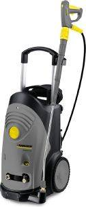 ΠΛΥΣΤΙΚΟ KARCHER PROFESSIONAL HD 9/20-4 M EASY STAR ΤΡΙΦΑΣΙΚΟ 7000WATT (1.524-924.0)