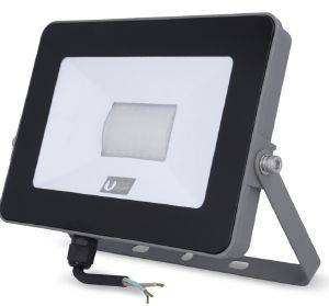 FOREVER OUTDOOR LAMP LED ECO HOME II 10W 3000K