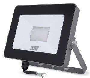FOREVER OUTDOOR LAMP LED ECO HOME II 10W 4500K