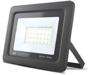 FOREVER PROXIM II FLOODLIGHT LED IP66 30W 6000K